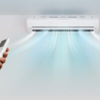 Pourquoi choisir une climatisation réversible