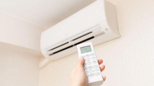 Quelles dispositions prendre avant l'installation d'un climatiseur réversible
